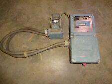 Foxboro Imt20 Sa10fgz Magnetic Flow Transmitter Ia Series