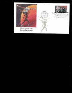 2004-FDC-American-Choreographers-Newark-NJ