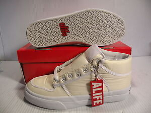ALIFE-EVERYBODY-MID-PARACHUTE-SNEAKERS-MEN-SIZE-9-5-11-WOMEN-SHOES-SPO81-NEW