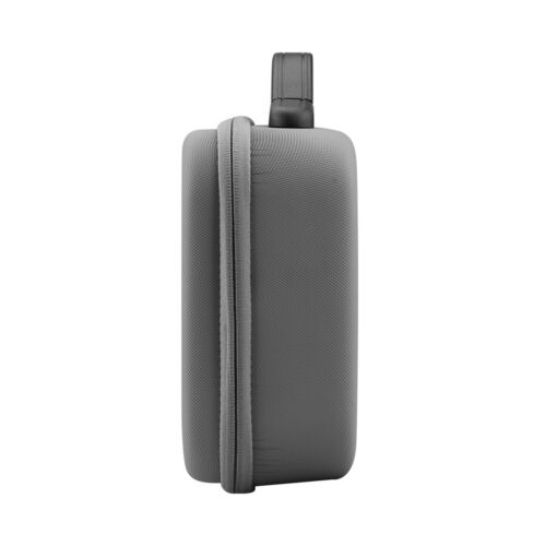 Storage Bag Carry Case for DJI OM 4 Osmo Mobile 3 Gimbal Stabilizer Accessories