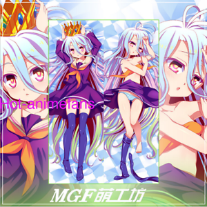 105cm Anime Azur Lane Dakimakura Girl Hugging Body Pillow Case Covers