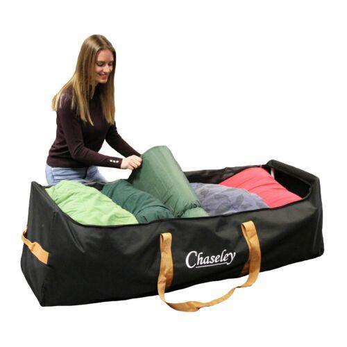 Fort Extra Large Holdall Sac de rangement Arbre de Noël jouets outils Vêtements Camping