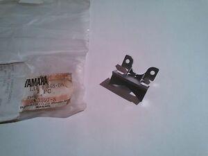 NOS-Original-YAMAHA-instrumentos-METROS-CUBIERTA-1aa-83568-00-XJ-XJ700-Maxim-85
