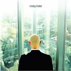 Hotel by Moby (CD, Mar-2005, Mute)