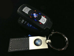 Mini-BMW-Car-Key-Fob-Mobile-Phone-with-Camera-Worlds-Smallest