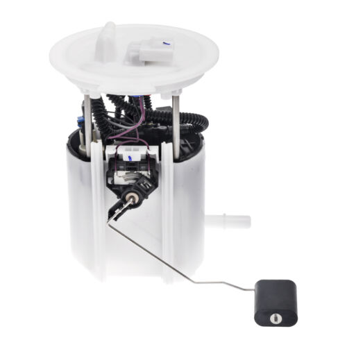 Fuel Pump Module  Herko 212GE For Dodge Durango Jeep Cherokee 11-17