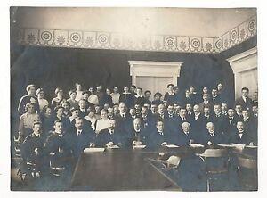 UU27-FOTO-GROssFORMAT-LEIPZIG-SCHLEUSIG-1913-BUGREA-RADIO-ROHREN