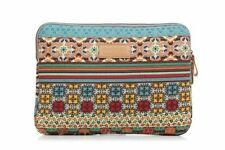 """14"""" Laptop Case Sleeve For ACER Aspire One Cloudbook ASUS X453MA LENOVO YOGA 510"""