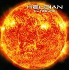 Outbound (Re-Mastered) von Keldian (2015)
