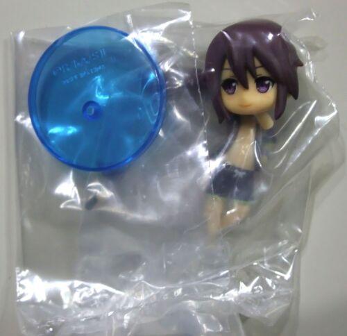 Sword Art Online Kirito mini figure promo fisherman ver Toys Works SAO anime