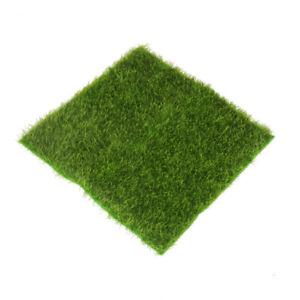 Mushroom-Craft-Pot-Fairy-Dollhouse-Moss-for-Miniature-Home-Garden-Decor