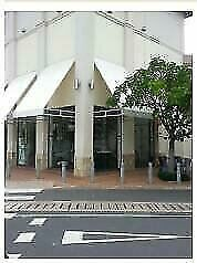 443m² Retail To Let in Durban at R170.00 per m²