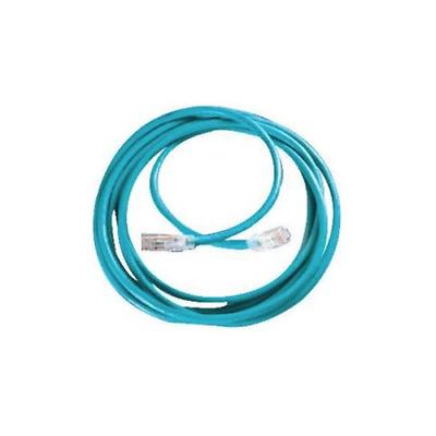 Siemon Cat5e 10ft Patch Cable