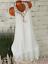Women-039-s-Summer-Boho-Floral-sleeveless-Long-Maxi-Dress-Party-Beach-Sundress-6-14 thumbnail 17