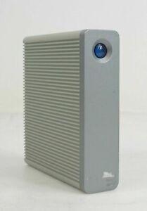 LACie-D2-Quadra-v3-2TB-USB-3-FireWire-800-eSATA-7200RPM-External-HDD-w-Adapter