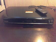 Panasonic SA-PT770 Stereo Surround Sound Theater 5 DVD/CD Changer