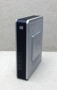 hp compaq t5000 driver for windows rh agrfre xyz Linux HP T5000 HP T5000 Thin Client