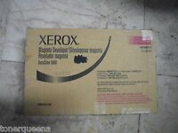 Genuine Xerox Docucolor 5000 Magenta Developer 005r00713 Ct300151