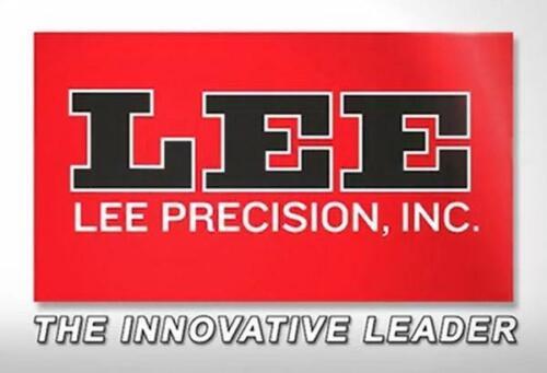 Details about  /LEE Roller Handle Upgrade Kit Pro 1000 and Value Turret  90074 Same Day Ship