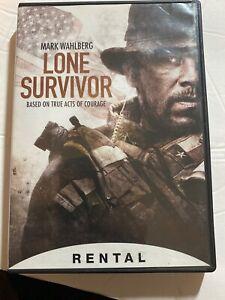 Lone-Survivor-DVD-2014-Mark-Wahlberg-Army-Action-Eric-Bana-Ben-Foster-Rental