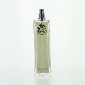 English Rose By English Laundry 3 4 Oz Eau De Parfum Spray