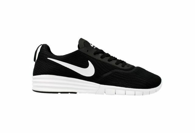 discount sale quality products great deals NIKE PAUL RODRIGUEZ 9 R/R MEN'S SHOES SIZE 6.5 NEW IN BOX 749564 010