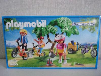 Hauswirtschaftsraum Neuf et Emballage D/'Origine Villa Dollhaus Playmobil 6557