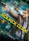 Source Code 0025192104886 DVD Region 1