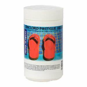 Cloro-pastiglie-tricloro-kg-1-200gr-per-acque-di-piscina