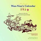 The Story of Wan-Nian's Calendar by Xue Lin (Mixed media product, 2016)