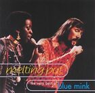Melting Pot: The Very Best of Blue Mink by Blue Mink (CD, Jan-2000, 2 Discs, Sequel)