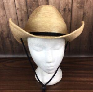 4f81ecbbbbd Image is loading Tula-Cowboy-Hat-Austin-TX-Mexico