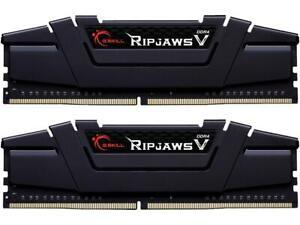 G-SKILL-Ripjaws-V-Series-32GB-2-x-16GB-288-Pin-DDR4-SDRAM-DDR4-3600-PC4-28800