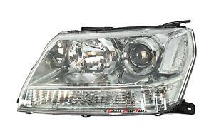 *NEW* HEADLIGHT HEAD LIGHT LAMP for SUZUKI GRAND VITARA 5DR 8/2005- 8/2012 LEFT