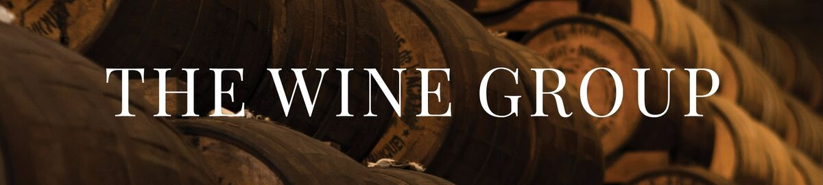 thewinegroup