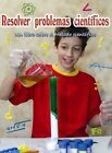 Resolver Problemas Cientificos (Solving Science Questions) by Rachel Chappell (Paperback / softback, 2014)
