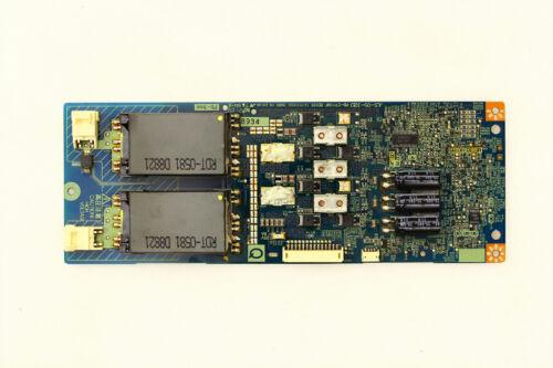 Toshiba 32AV500U Backlight Inverter 75012526