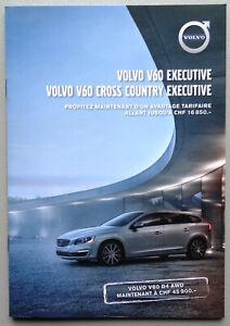 V12868-VOLVO-V60-amp-V60-CROSS-COUNTRY-039-EXECUTIVE-039-DEPLIANT-2018-CH-FR