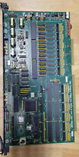 Zetron 950 9695 Integrator Rd 4048 Or 4020 Console Interface Card Cce