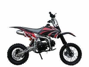 For-APOLLO-ORION-Plastics-Guard-Fender-Fairing-kit-125-250cc-PIT-Dirt-Bike-MX