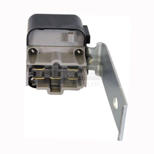 Circuit Opening Relay DENSO 567-0045