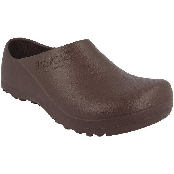 Birkenstock Profi 074061 Birki Clogs Schuhe Braun 074061 Profi Pantolette Professional Birkis 189e5f