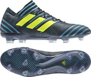 Chaussure Nemeziz Fg 1 De 17 Bb6078 Adidas Football XwAxZZ