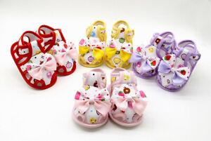 Newborn-Toddler-Baby-Girl-Bow-Soft-Sole-Toddler-Anti-slip-Crib-Shoes-Kid-Sandals