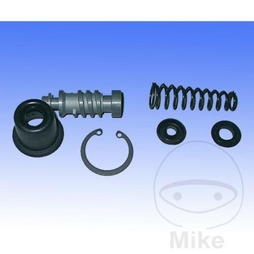 Tourmax Rear Master Cylinder Kit Suzuki GSX 1300 R Hayabusa 1999-2011