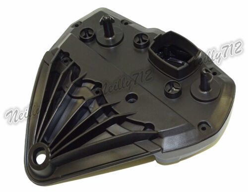 Speedometer Instrument Speedo Meter Gauge Case Fit 2005-2006 SUZUKI GSXR 1000 K5