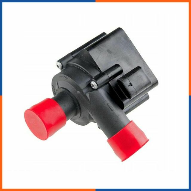 Pompe à eau pour AUDI | 059121012A, 370000, 55063, 998217, AP8217, 7500010