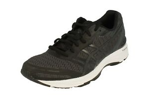 best loved f3ab4 3644b Details about Asics Gel-Ds Trainer 22 Mens Running Trainers T720N Sneakers  Shoes 9016