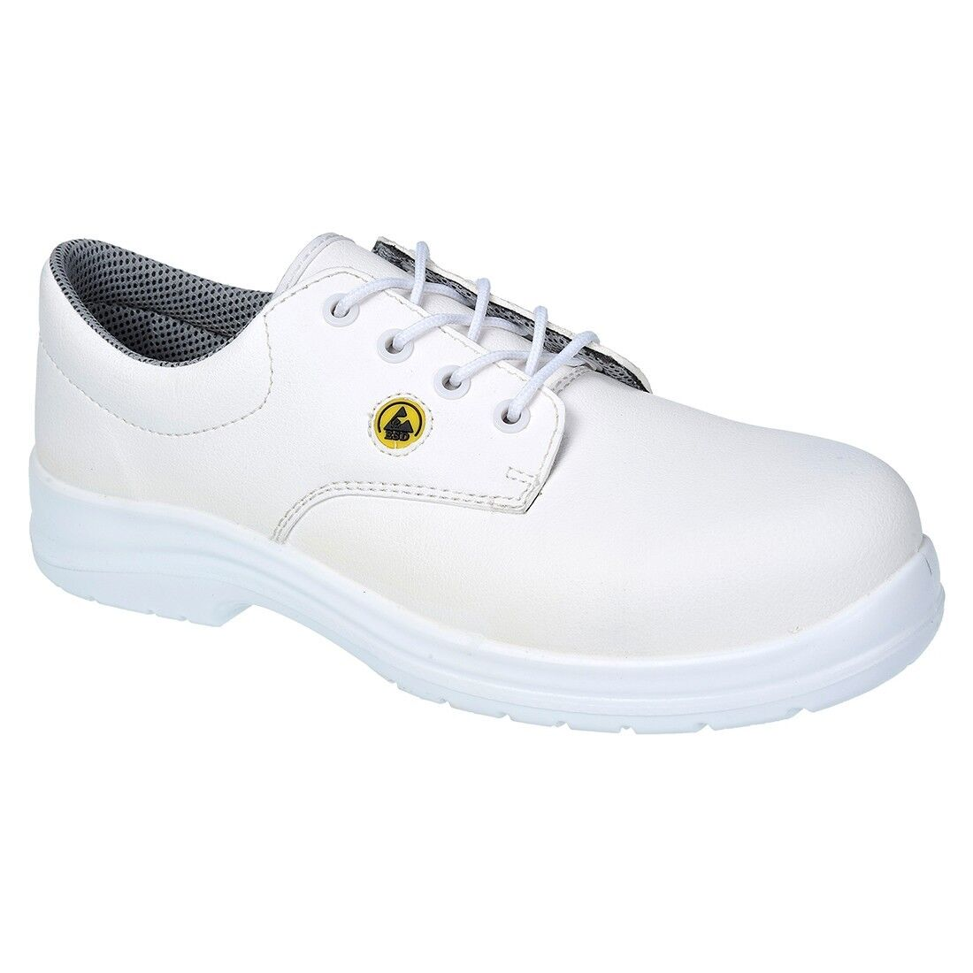 Portwest ESD Safety shoes  S1 FC01 BNWT Free Delivery