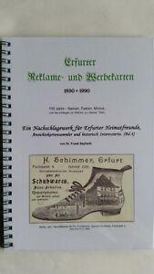 Broschuere-034-Erfurter-Reklame-und-Werbekarten-1890-1990-034-2014